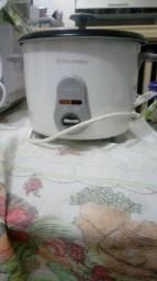 Panela elétrica