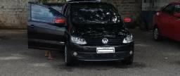Vw - Volkswagen Fox fox - 2012