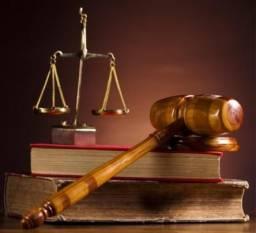 Advogado Civil Especialista (watsapp 9 8541=6860)