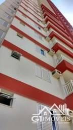 Apartamento Residencial Conquist