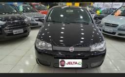 Fiat palio 1.0 fire economy flex 5p - 2010