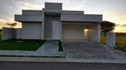 Casa térrea 4 quartos Portal do Sol Green