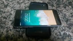 IPhone 6 16gb sem marcas de uso- barato