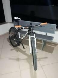 Bicicleta Mosso 2909