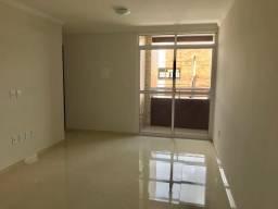 Apartamento dos Bancários, 2 quartos