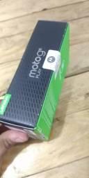 Moto g6 play Lacrado