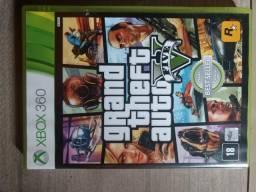 Pra trocar logo em controle de Xbox