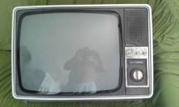 Tv Antiga Philips