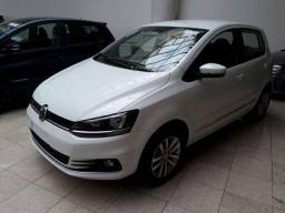 Vw - Volkswagen Fox 45 Mil - 2018