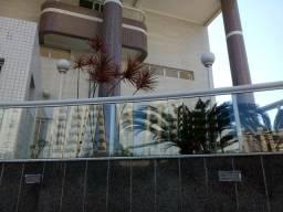 Apartamento Novo, ALTO PADRÃO - PRAIA GRANDE