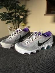 Tênis Nike AIR MAX TAILWIND 6