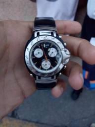 7727ea054a5 Relógio tissot 1853 race