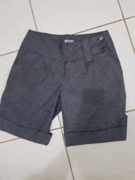 Shorts e bermudas - Região de São José do Rio Preto e5a67e2af25