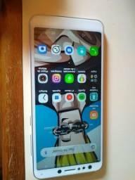Venda Zenfone 5 Selfie