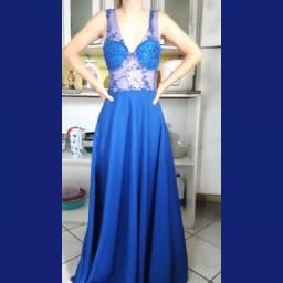 1d53b3769ef9d Vestidos e saias Femininas - Região de Jundiaí