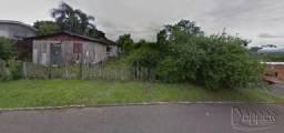 Terreno à venda em Santo afonso, Novo hamburgo cod:17017