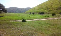 Vendo está propriedade de 19,7 alqueires no município de Mimoso do Sul/ES