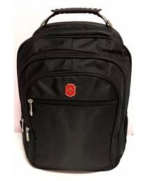 675b0aa70 Bolsas, malas e mochilas - Brasília, Distrito Federal - Página 3 | OLX