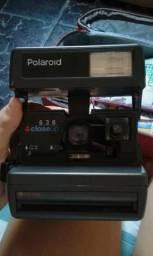 db193de52b polaroid