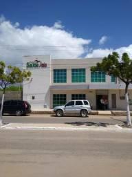 Ponto Comercial Para Clinica em Aracati !