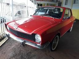 Corcel 1 1975