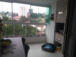 Belo apartamento no Diamond Residence Centro