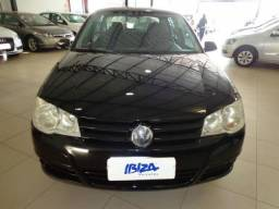 Volkswagen Golf 1.6  - 2011