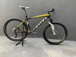 Bicicleta Scott Scale 770 Seminova