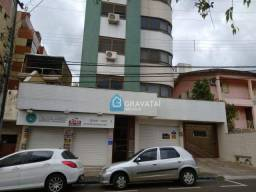 Loja para alugar, 60 m² por R$ 1.700/mês - Centro - Gravataí/RS