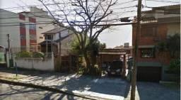 Casa para alugar com 2 dormitórios em Cristo redentor, Porto alegre cod:CT2249