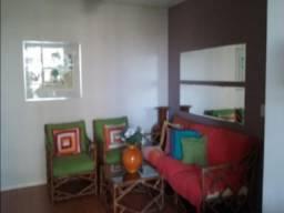 Apartamento 3 Quartos Recreio
