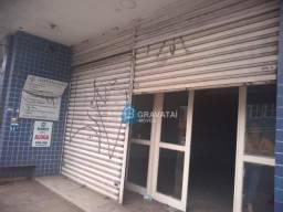 Loja para alugar, 158 m² por R$ 2.300,00/mês - Centro - Gravataí/RS