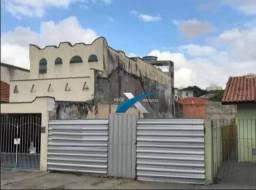 Terreno à venda, 170 m² por r$ 1.020.000,00 - vila mariana - são paulo/sp
