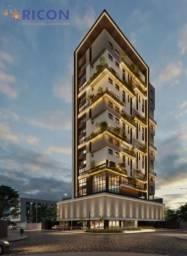 Apartamento, Anita Garibaldi, Joinville-SC