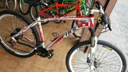 Bike First aro 29 !!