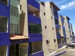 Alugo apartamento na Av Central do Icaraí com piscina privada