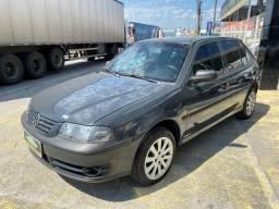 Volkswagen Gol 1.6 POWER - 2003