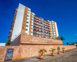 Cobertura para Locação no Condomínio Villa Costeira com 03 Quartos