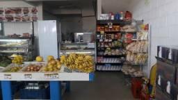 Supermercado (149.000.00) Deposito de gas 2 classe 2 59.000,00