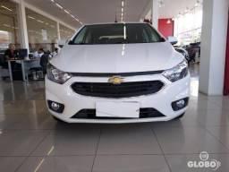 Chevrolet Onix 1.4AT LTZ - 2018