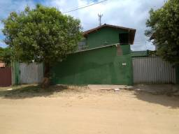 Casa para temporada verão guriri