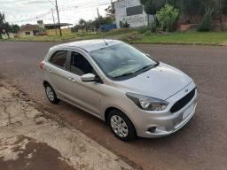 Ford/ Ka SE 1.0 HA B flex