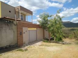 Vendo casa em Baturité Ce