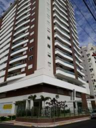 Apartamento-Padrao-para-Venda-em-Campinas-Sao-Jose-SC