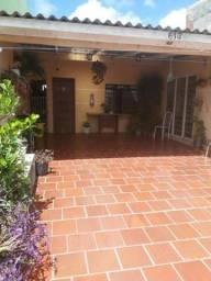 Casa Bairro Santa Rita - Tatuquara - Curitiba