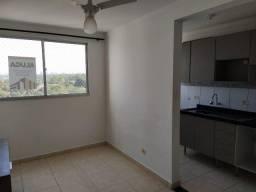 (L) AP0012 Apartamento de 2 quartos em Maringá/PR