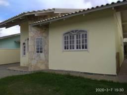 Casa no Bairro Jardim Cepar