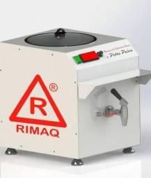 Máquina de Sabonete Rimaq