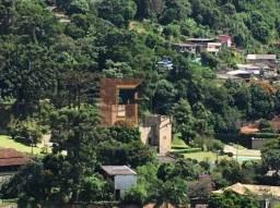 Casa à venda com 3 dormitórios em Corrêas, Petrópolis cod:1878