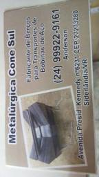 Metalurgica ConeSul
